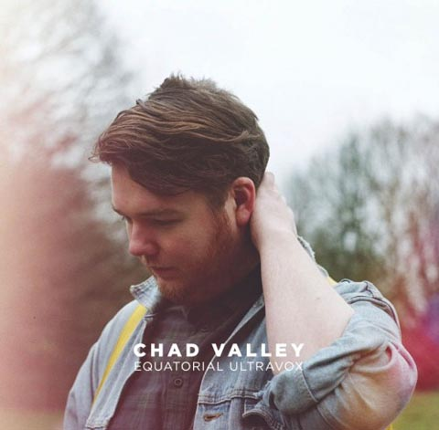 chad_valley_Equatorial Ultravox