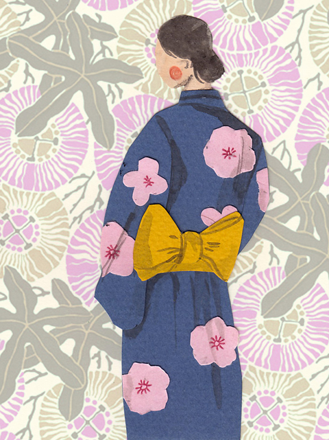 emma_block_kimono  Paint it! Make it! Party for Japan