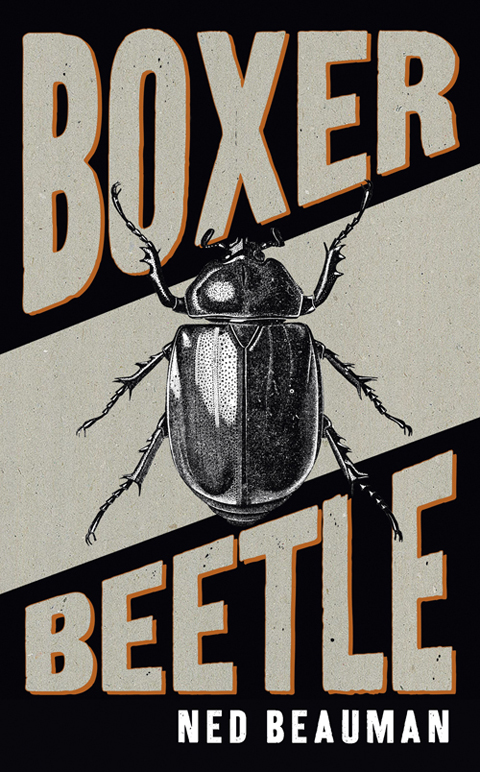 lorenzo_petrantoni_book_cover_boxer_beetle