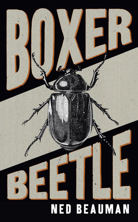 lorenzo_petrantoni_book_cover_boxer_beetle
