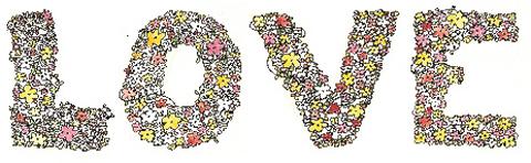 Flower-Show-Love-by-Hollie-McManus