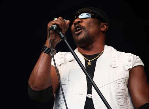 Wilderness Festival 2011 review toots and maytals photo by Amelia Gregory