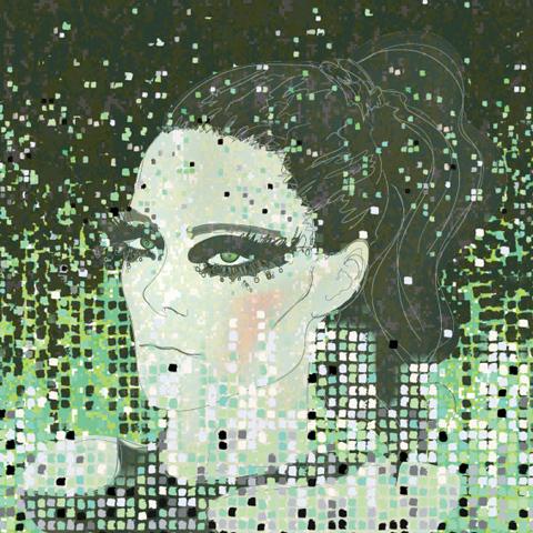 Emesha-SS12-by-Lisa-Stannard