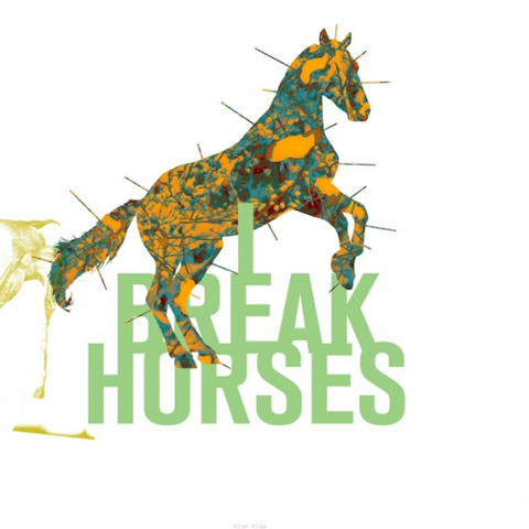 I-Break-Horses-Hearts-cover