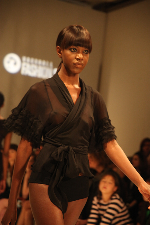 Jacob Kimmie SS 2012 review-photo by Amelia Gregory