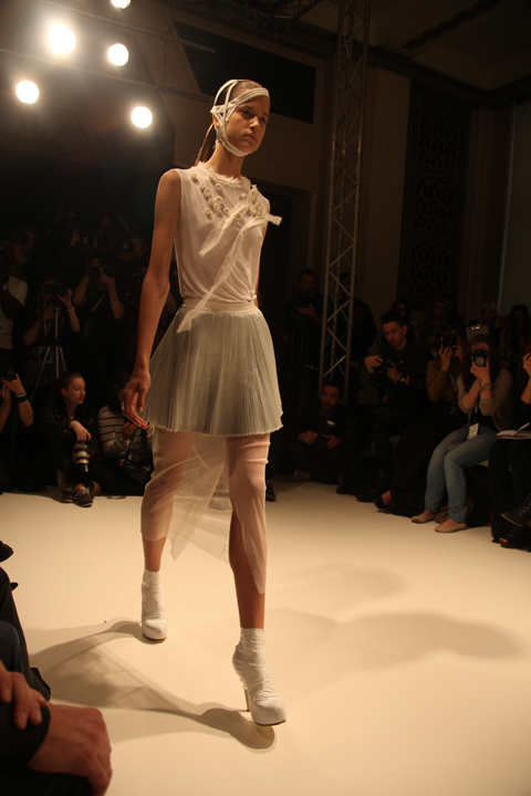 Masha Ma SS 2011 review-015