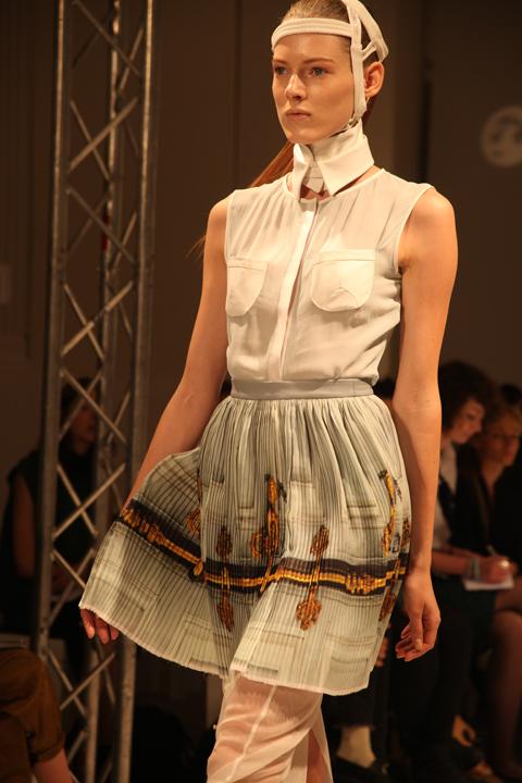 Masha Ma SS 2011 review-022