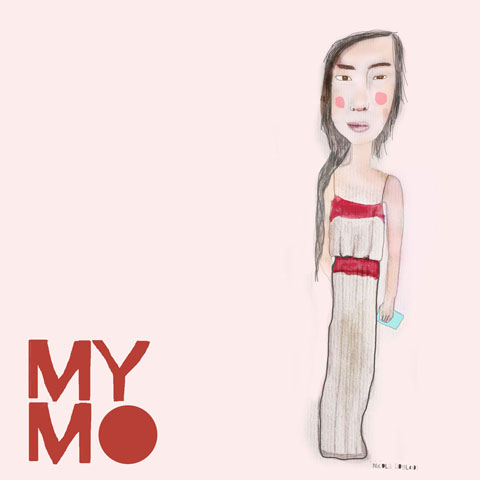 MyMo-Shenzhen exhibition-by-Nicola-Rowlands