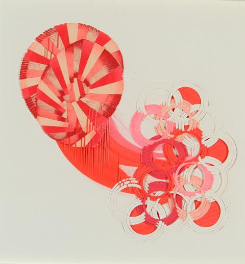 Polly Yates (folds)