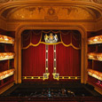 Royal-Opera-House-thumb