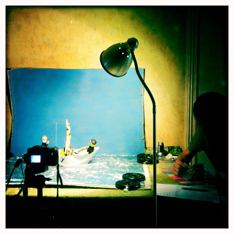 BIG-WATER-VIDEO-MAKING-OF-(11)