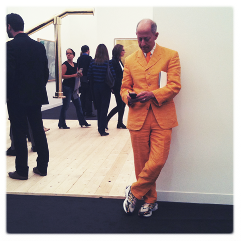 Frieze-Art-Fair-2011-review-378