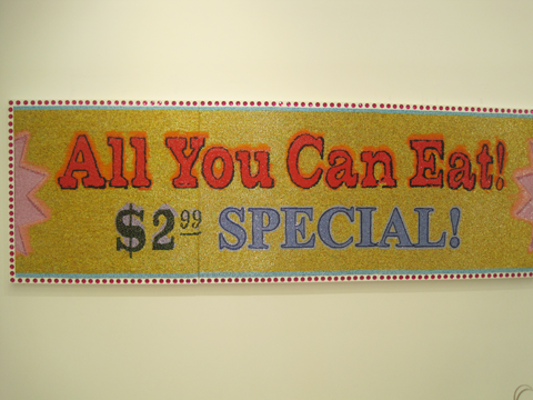 Frieze-Art-Fair-2011-review-All-You-Can-Eat-by-Farhad-Moshiri