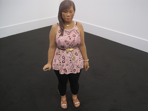 Frieze-Art-Fair-2011-review-Joy-by-Tomoaki-Suzuki