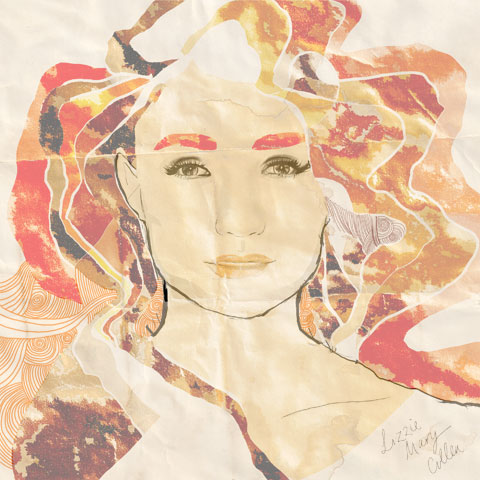Nicola-Roberts-by-Lizzie-Mary-Cullen