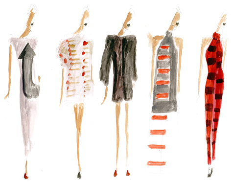 Simon Ekrelius Bar-Red SS 2012 - illus