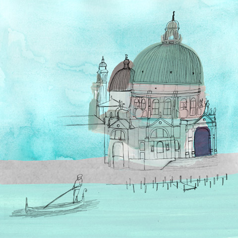 Venice-by-Jessica-Knight