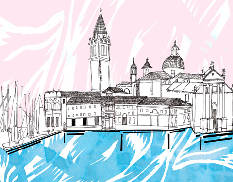 Venice-Biennale-by-Alia-Gargum