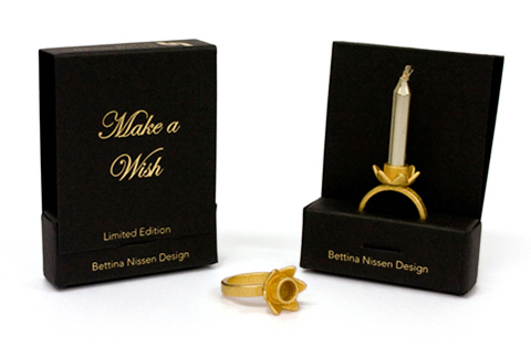bettinanissen-makeawish-gold-crop