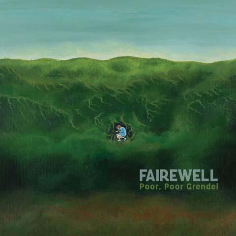 Fairewell_COVER_Jo Coates