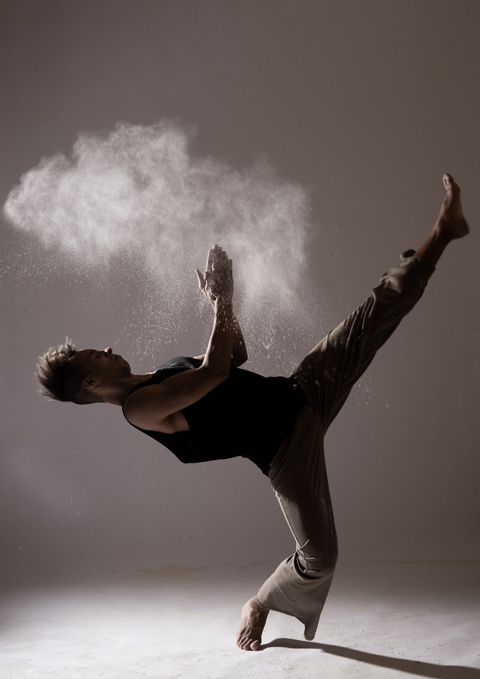 In-The-Dust-2-faced-dance-1