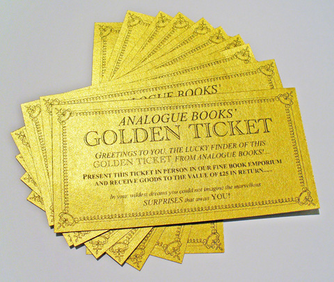 analogue_goldentickets