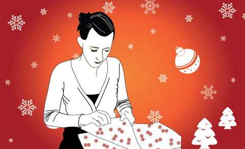 Christmas-gifts-by-Sinead-O-Leary