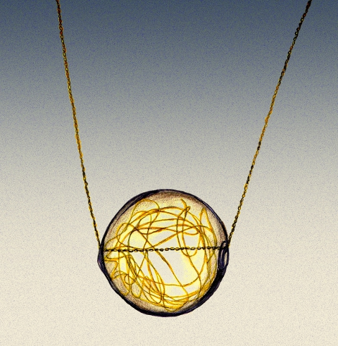 Wendy_Ramshaw_Necklace_by_Sam_Parr