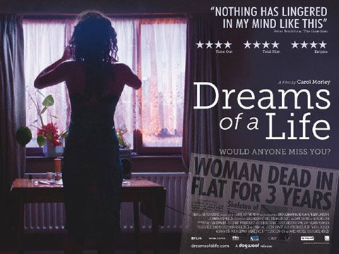 dreams_of_a_life film