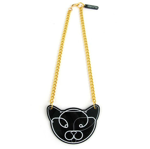 howkapow_wisc_cat_necklace_black