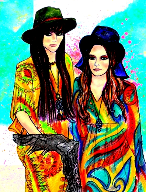 First Aid Kit by Sam Parr