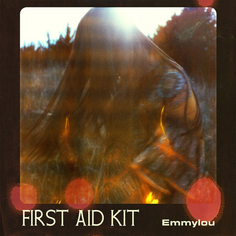 First Aid Kit_Emmylou_PS