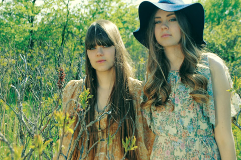 First Aid Kit_portrait
