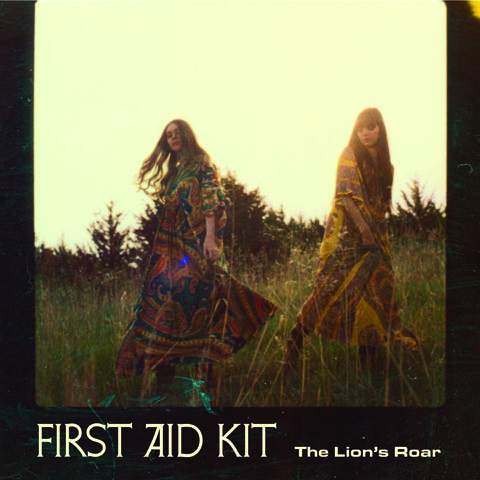 First-aid-kit-the-lions-roar-packshot