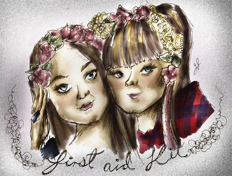 First_aid_kit_by_Geiko_Louve