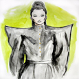 A La Disposition AW12 by Gareth A Hopkins thumbnail