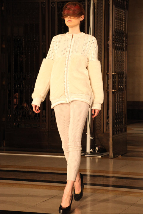 Alice-Lee-by-Amelia-Gregory-LFW-AW12