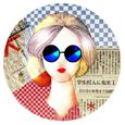 Dans La Vie AW 2012 by Ailish Sullivan thumbnail