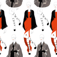 Ji Cheng AW 2012 by Love Amelia thumbnail