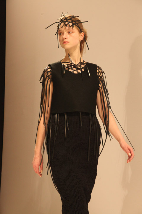 Phoebe-English-by-Amelia-Gregory-AW2012