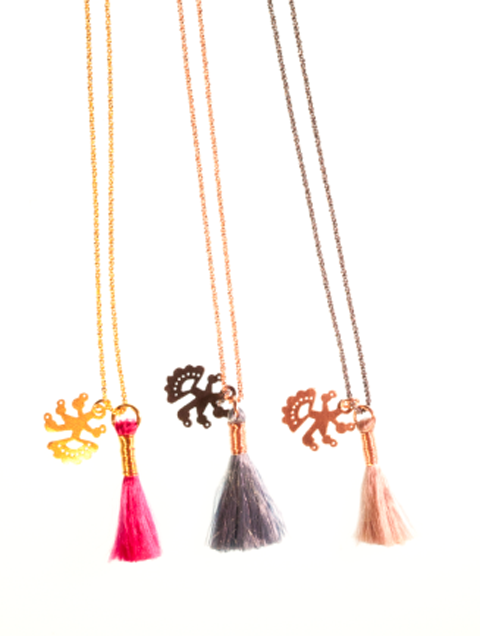 Joanna-Cave-AW12-Zeenat-Necklaces