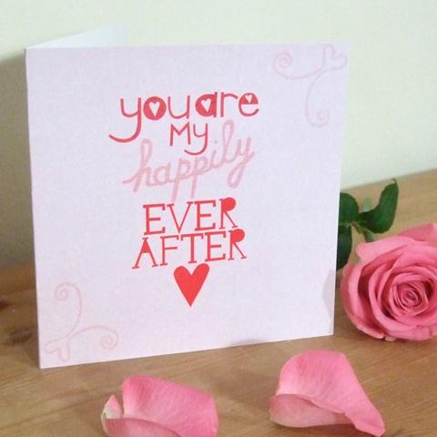 madi illustration valentines