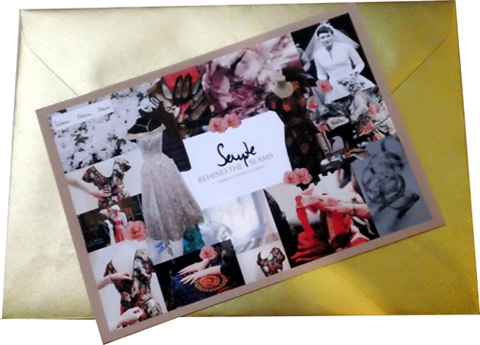 maggie semple Gift card