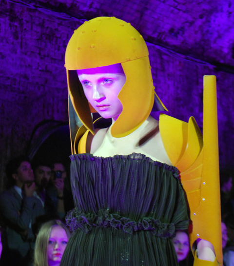 Sorapol AW12 photo by Maria Papadimitriou