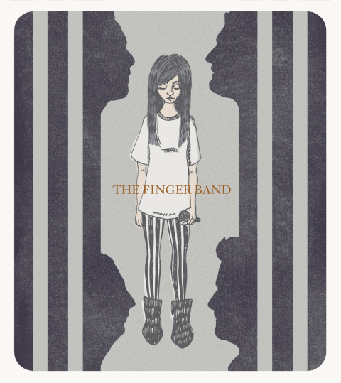 the-finger-band-by-catherine-askew