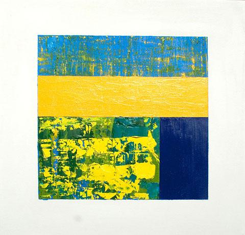 Georgina Skelton Northampton Art