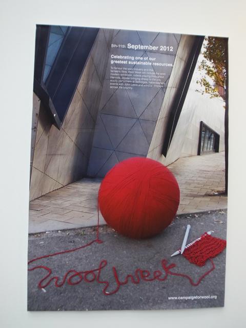 Middlesex University graphic design -lauren cooper