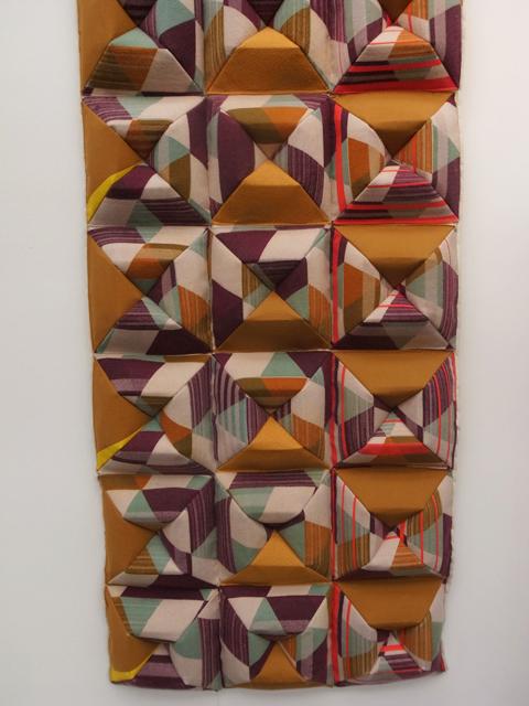 New Designers part one 2012 -Gillian Boyd