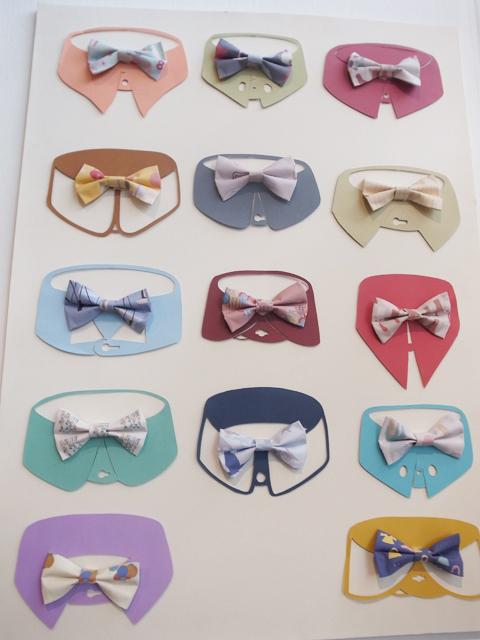 New Designers 2012-Jasmina Harris