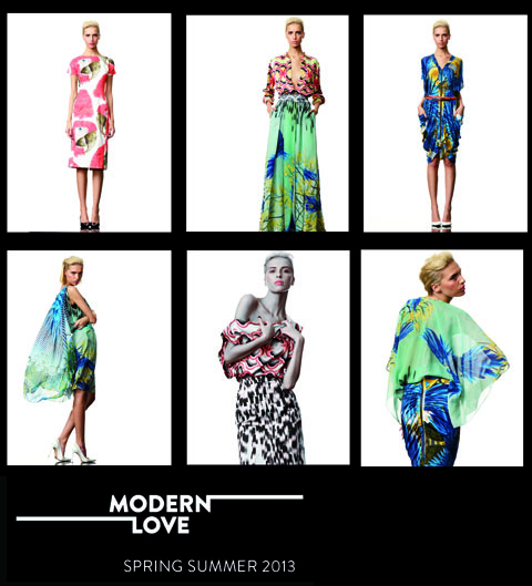 MODERN LOVE-SPRING SUMMER-13-IMAGES